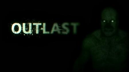 outlast-terror