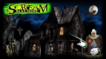 50-percent-off-at-the-scream-machine-haunted-house-530882-regular