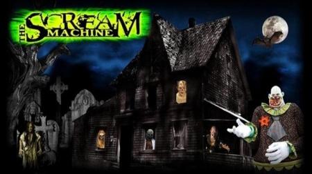 50-percent-off-at-the-scream-machine-haunted-house-530882-regular