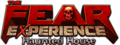 Haunted-Houses-in-Cleveland-Ohio-Logo-400x150