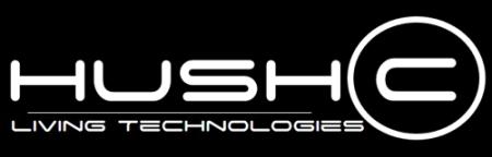 hush-corp-logo-whiteblack
