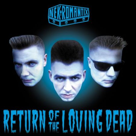 6961_Nekromantix-return-of-the-loving-dead