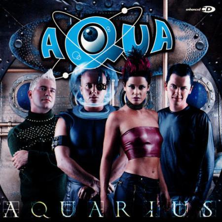 Aqua_-_Aquarius