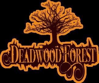 DeadwoodForrest