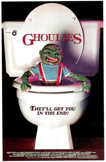ghoulies-poster-1985-everett