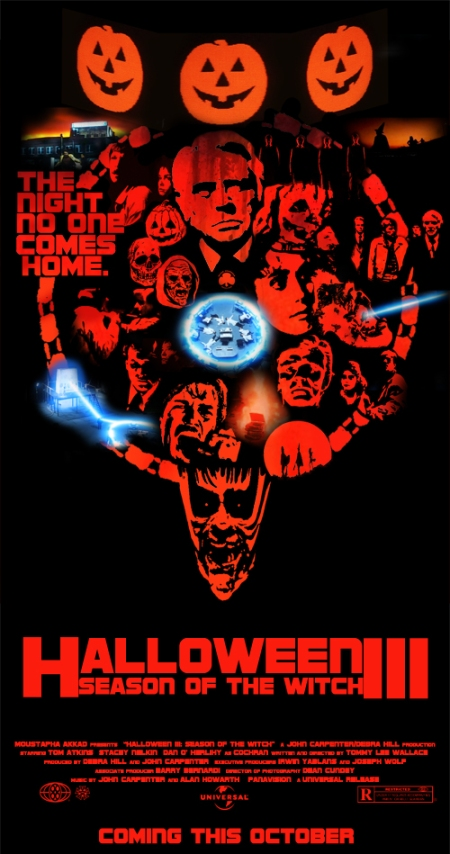 halloween_iii_fan_poster_by_mrgrumpy07-d31ffe7