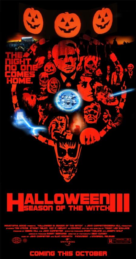 halloween_iii_fan_poster_by_mrgrumpy07-d31ffe7