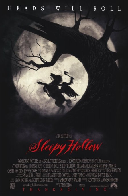 johnny_depp_sleepy_hollow_movie_poster_2a