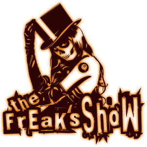 theFreakShow