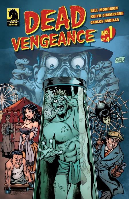 Dead Vengeance 001-000