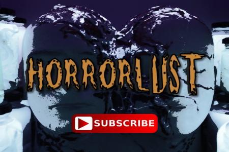 horrorlust ig
