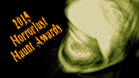 2015-horrorlust-haunt-awards