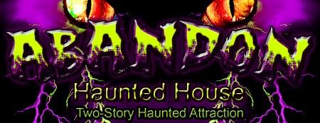 abandon-haunted-house
