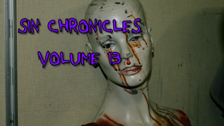 sin-chronicles-volume-13