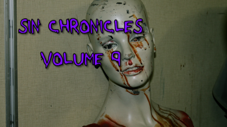 sin-chronicles-volume-9